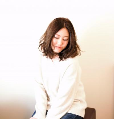 IMG_6975 (2)